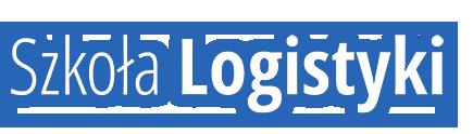 Szkoła Logistyki